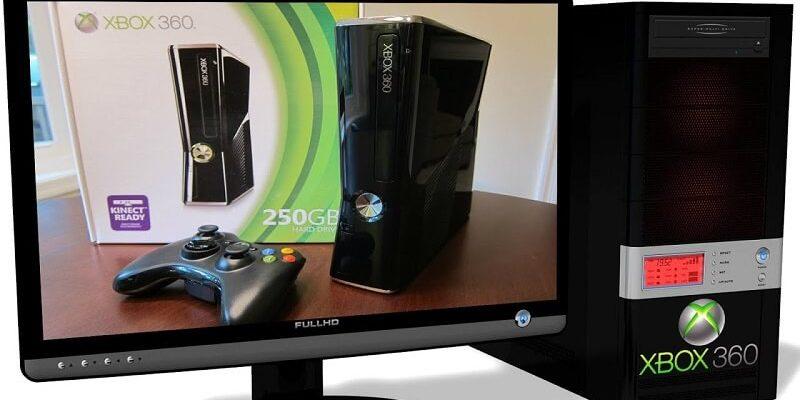 Xbox-360-xenia-emulator