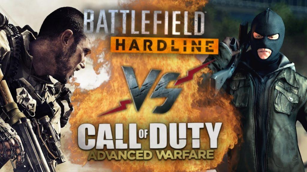 لالعاب,سريال,Origin,steam,battlefield,call of duty,2016,key,free