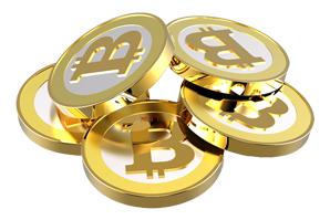بيتكوين,ساتوشي ,bitcoin,satoshi,btc