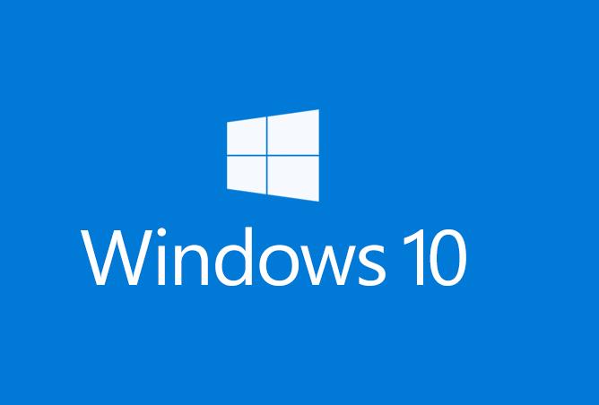 windows,tuto