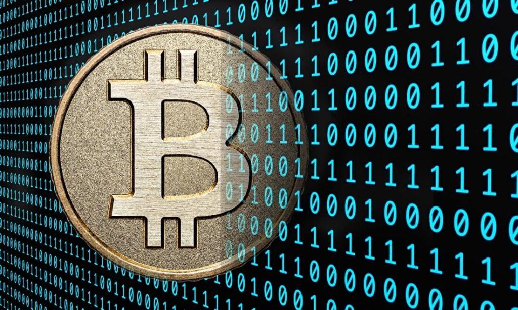 minin,bitcoin,free,powe,btc,satoshi,cld,cldminin,tuto
