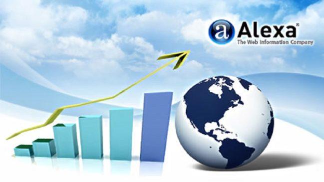 شرح-كيفية-اضافة-مدونة-بلوجر-او-موقعك-الى-alexa-بالمجان