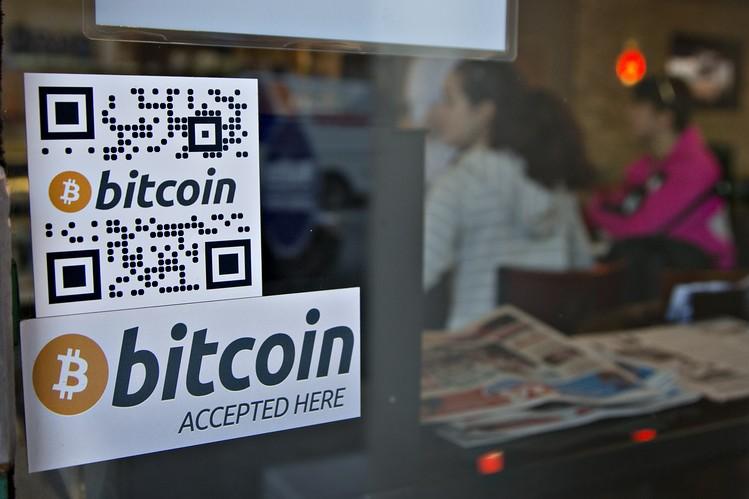 steam,bitcoin,news,satoshi,now,new,