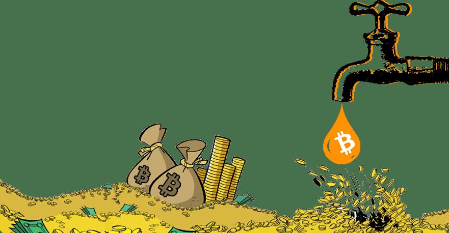 btc,bitcoin,satishi,FaucetBOX,faucet,