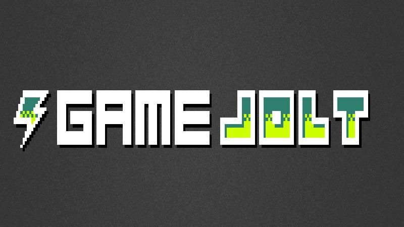اكتشف-موقع-gamejolt-لتحميل-العاب-اصلية-كاملة-بالمجان