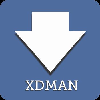 تحميل_برنامج_Xtreme_Download_Manager_2016_بديل_IDM