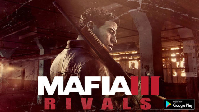 تحميل-لعبة-Mafia-III-Rivals-للاندرويد-بالمجان
