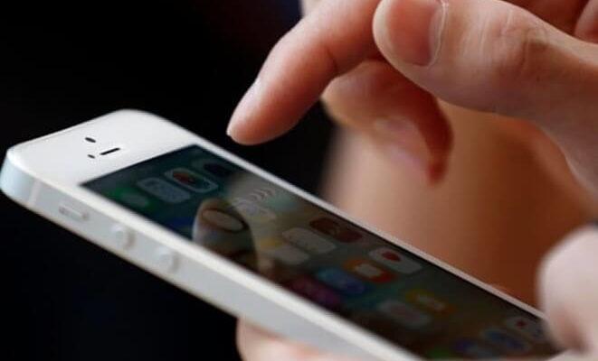 تطبيقات-و-العاب-مدفوعة-مجانا-للاندرويد-و-الايفون