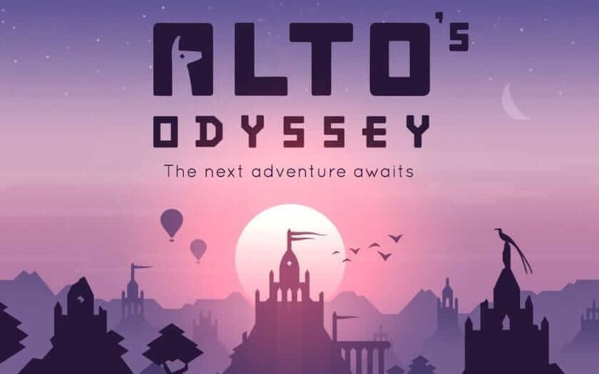 alto-odyssey-android