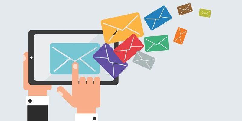 أفضل-المواقع-لارسال-رسائل-sms-مجانا-لجميع-الهواتف-والشبكات