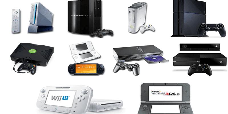 فضل-المواقع-لتحميل-ألعاب-ISO-للكمبيوتر-PS2-PS3-Wii-Xbox-PSP-رابط-مباشر