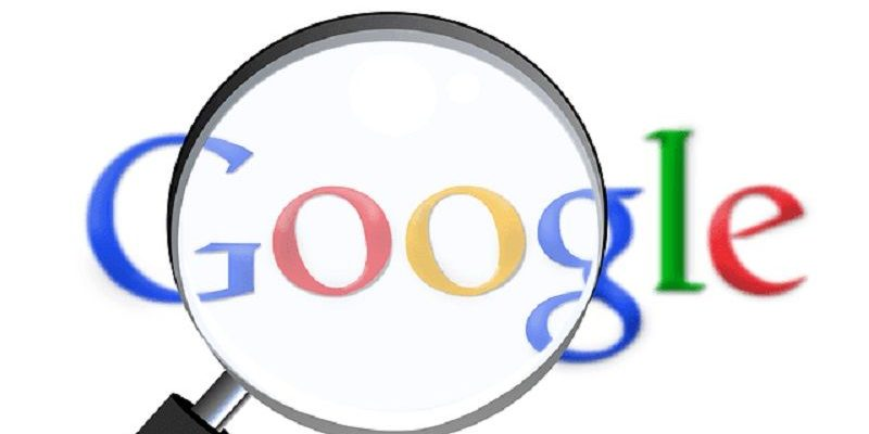 اضافة-مدونة-بلوجر-او-موقعك-الى-محرك-البحث-جوجل-Google-Search-Console-