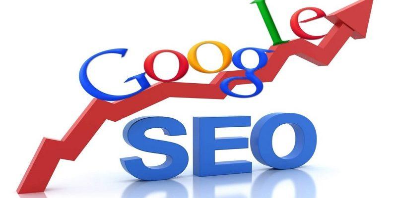 افضل-المواقع-لفحص-السيو-SEO-لمعرفة-اخطاء-موقعك-وتصليحها