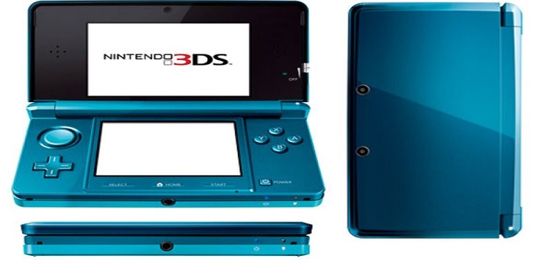 برنامج-Citra-اول-محاكي-لتشغيل-العاب-Nintendo-3DS-على-الكمبيوتر.jpg