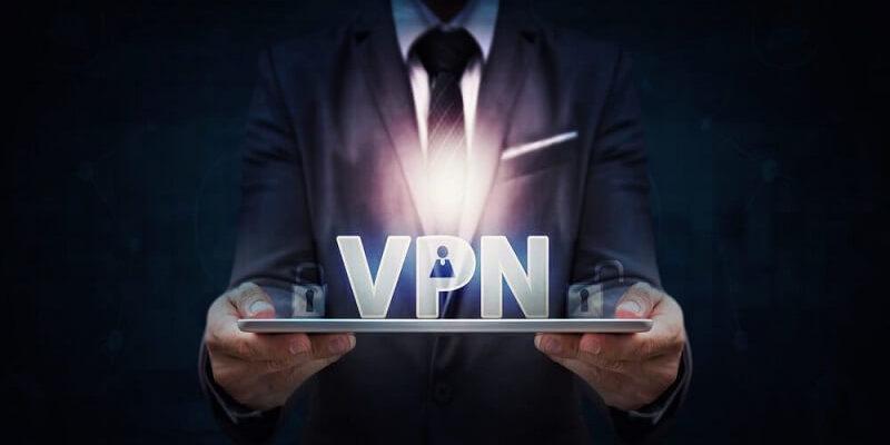 تحميل-افضل-برامج-VPN-لتغيير-الاي-بي-سريعة-ومجانية-2019-للكمبيوتر-و-الهاتف