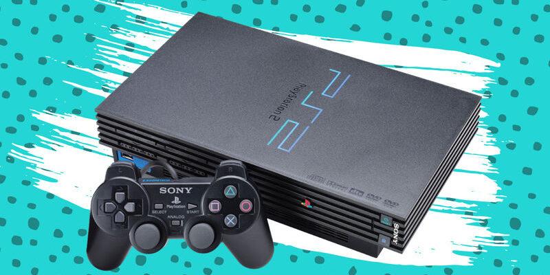 تحميل-محاكي-PCSX2-لتشغيل-العاب-PS2-على-الكمبيوتر