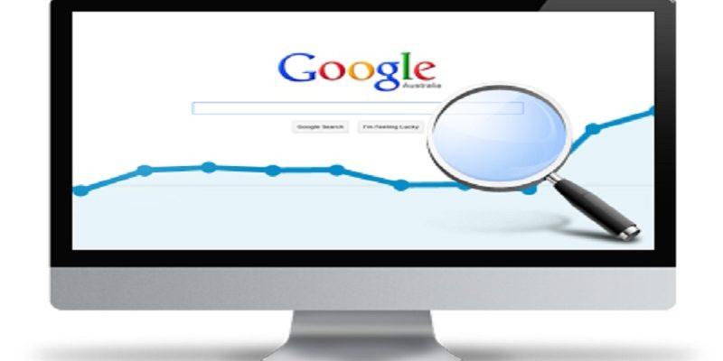 تسريع-الارشفة-في-جوجل-لجلب-الزيارات