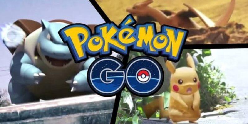 حل-مشكلة-GPS-او-Failed-to-detect-location-في-لعبة-Pokemon-Go