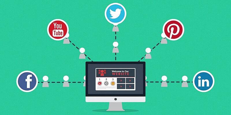 شرح-طريقة-الحصول-على-زيارات-من-hitleap-بمصادر-من-الفيسبوك-جوجل-و-تويتر-مجانا