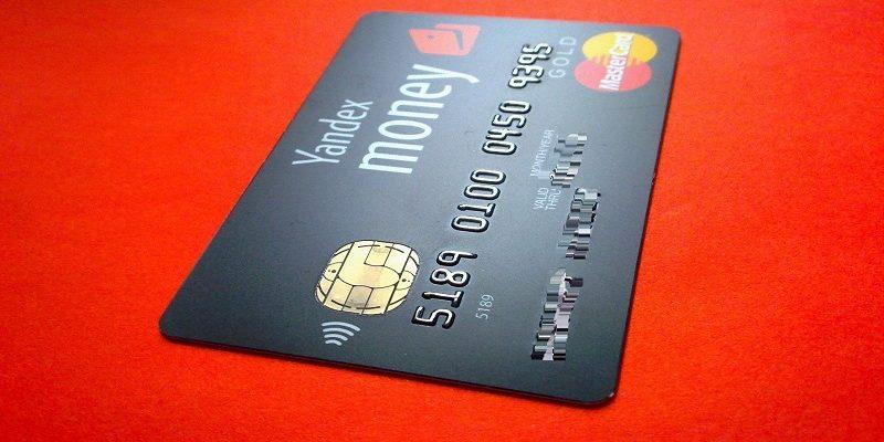 طريقة-الحصول-على-بطاقة-ماستركارد-Mastercard-افتراضية-مجانا