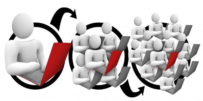 طريقة-زيادة-عدد-الزيارات-و-نسبة-مشاهدات-الصفحة-لرفع-ترتيب-مدونتك-في-جوجل