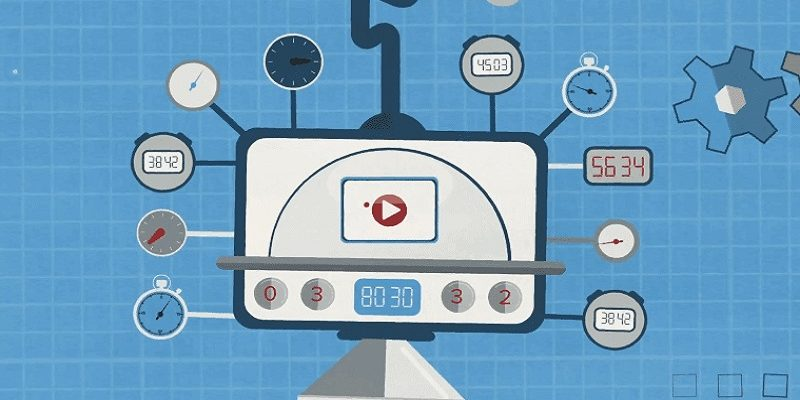 طريقة-زيادة-نسبة-المشاهدة-على-اليوتيوب-مجانا-حقيقية-youtube