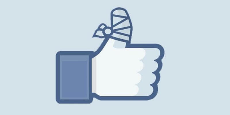 فيسبوك-خارج-الخدمة