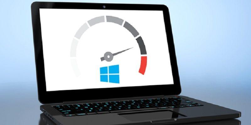 كيف-يمكنك-اصلاح-و-تسريع-جهاز-الكمبيوتر-بنفسك-شرح-خطوة-بخطوة