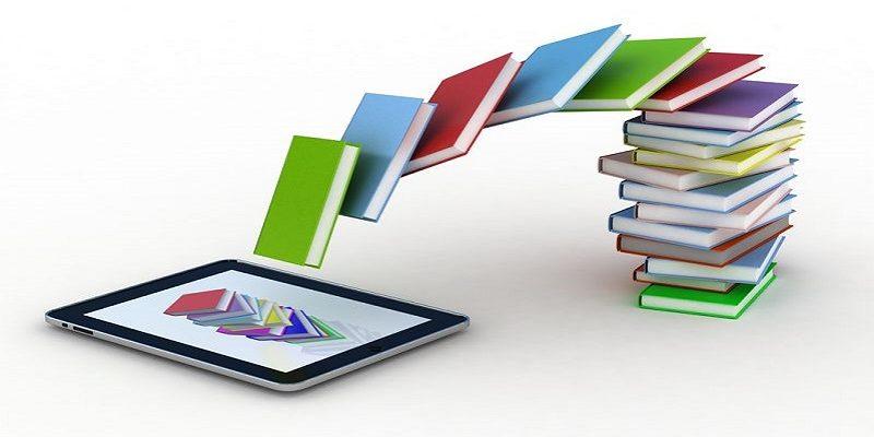 كيف-يمكنك-تحميل-الكتب-من-مواقع-slideshare-Yumpu-Issuu-Calameo-بالمجان