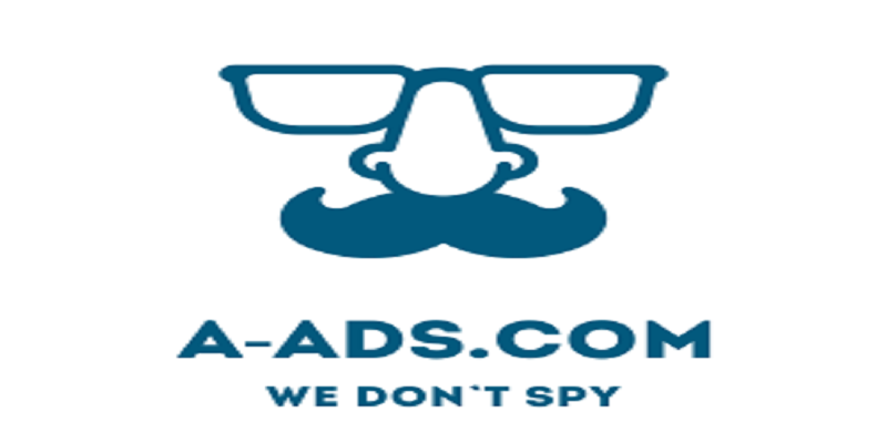 كيف_تربح_1_دولار_من_البيتكوين_يوميا_و_اكثر_من_شركة_a-ads