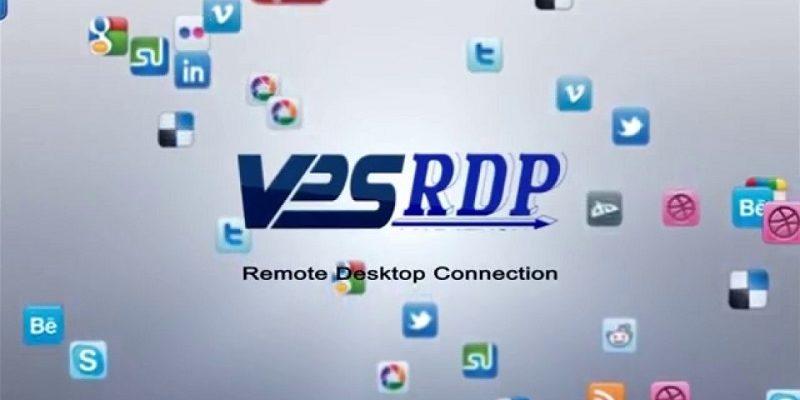 احصل-على-VPS-RDP-مجاني-سريع-جدا-AppOnFly