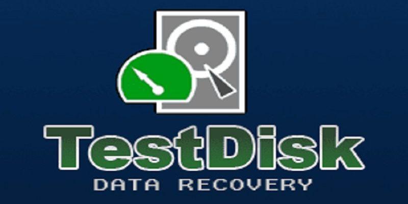 برنامج-TestDisk-لاصلاح-الهارد ديسك-Hard-Disk-و-استرجاع-الملفات
