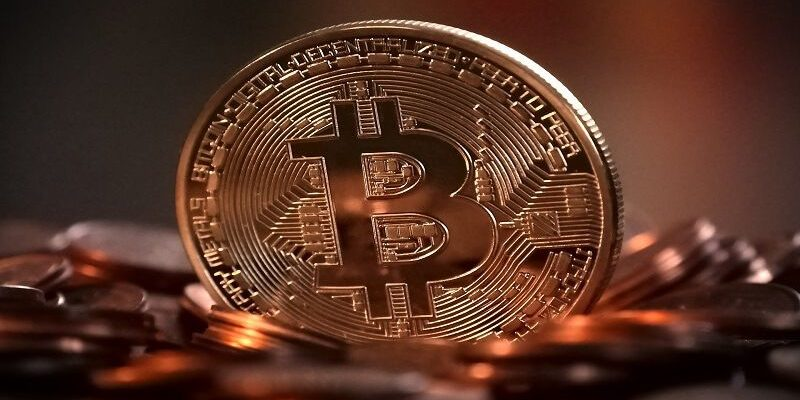 فضل-موقع-في-الأنترنت-لربح-المال-من-البيتكوين-و-العملات-الرقمية