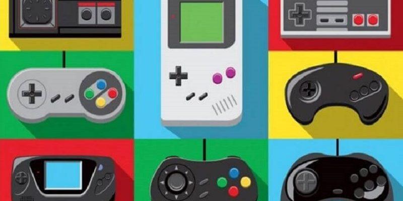 العب-العابك-المفضلة-PS1-SNES-neo-geo-و-غيرها-مباشرة-على-متصفحك-بدون-محاكي.