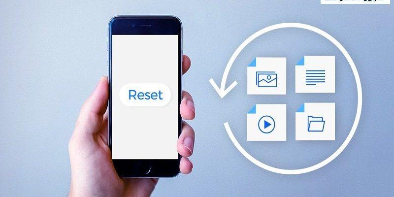 برنامج-iMyfone-D-Back-لاسترجاع-الملفات-المفقودة-على-جهاز-الايفون-و-iPad