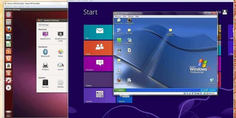 تحميل-برنامج-VirtualBox-الجديد-لمحاكات-جميع-انظمة-التشغيل