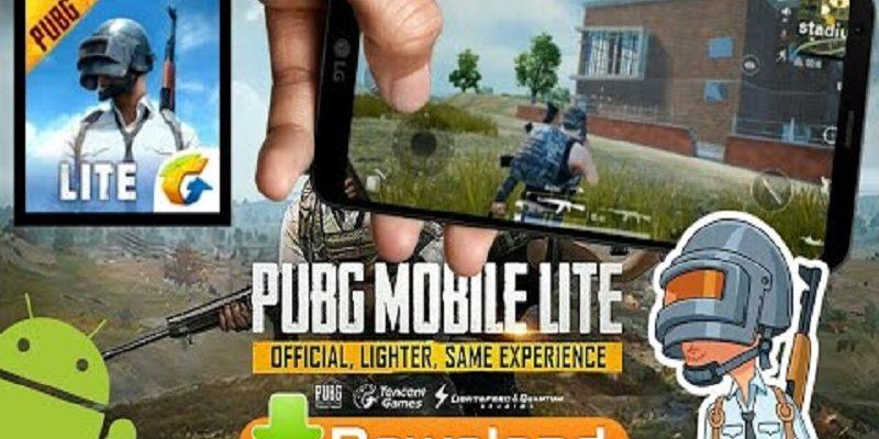 تحميل-pubg-mobile-lite-للموبايل-قبل-الجميع-مجانا
