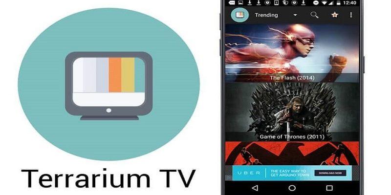 تطبيق-مشاهدة-و-تحميل-اخر-الافلام-و-المسلسلات-الاجنبية-مدبلجة-عربي