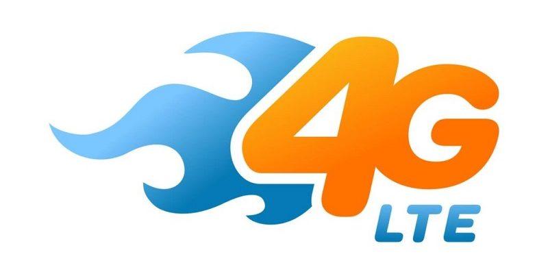 تعرف-على-طريقة-الحصول-على-انترنت-4G-بالمجان-بدون-برنامج