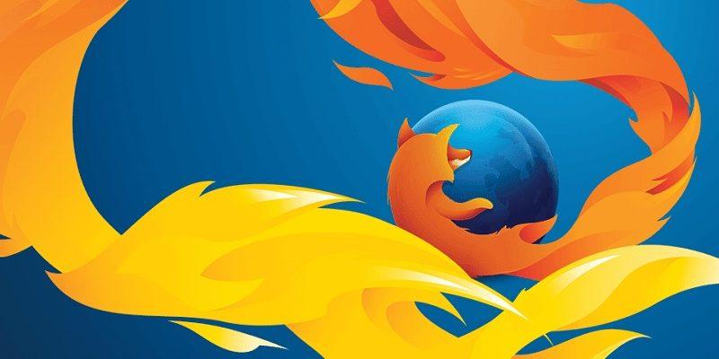 تعرف-على-متصفح-Firefox-Quantum-الجديد-اسرع-و-اخف-من-جوجل-كروم-للكمبيوتر-و-الهاتف