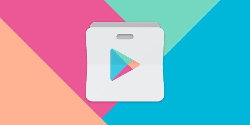 حل-جميع-مشاكل-Google-Play-Store-من-بينها-عدم-تحميل-تطبيقات-الاندرويد-او-الاتصال-بالحساب