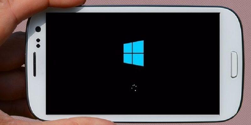شرح-بالفيديو-لطريقة-جديدة-لتثبيت-الوندوز-10-أو-8-حقيقي-على-هاتفك-الأندرويد-بسهولة