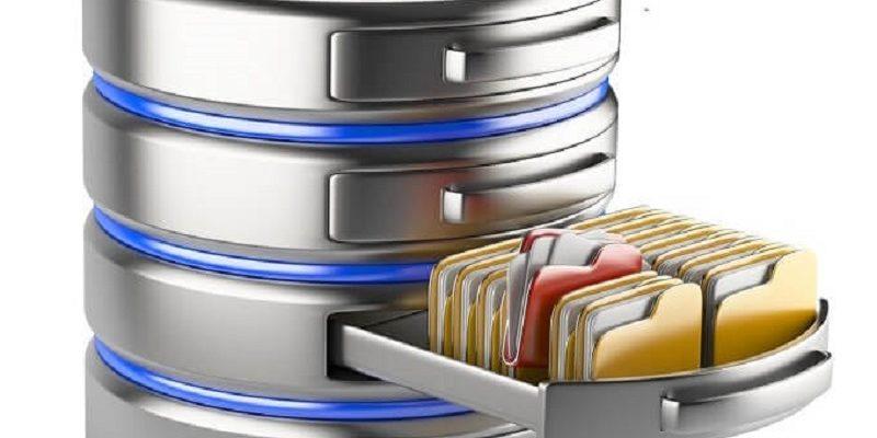 شرح_لطريقة_إنشاء_database_قاعدة_بيانات_MySQL_على_cPanel