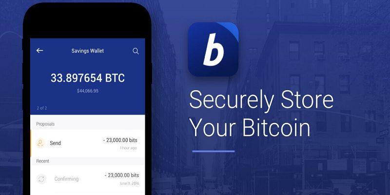 طريقة-الدفع-او-الشراء-بالبيتكوين-من-المواقع-التي-تتعامل-مع-البيتباي-bitpay