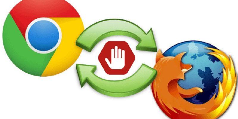 طريقة-تعطيل-التحديث-التلقائي-لصفحات-المواقع-Auto-Refresh-على-متصفحات-جوجل-كروم-و-فايرفوكس