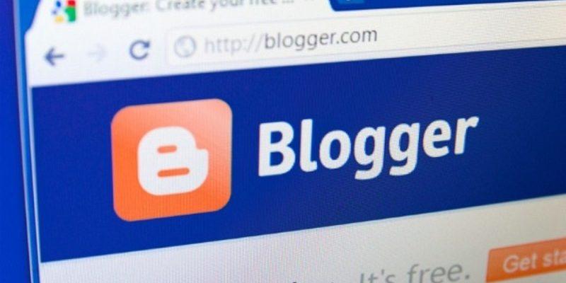 طريقة-وضع-الاكواد-و-النصوص-داخل-اطار-تحديد-الكل-في-مدونة-بلوجر