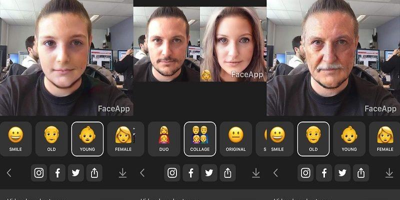 غير-ملامح-وجهك-بهاذا-التطبيق-الرائع-للاندرويد-و-الايفون-FaceApp