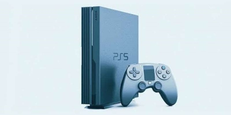 ps5-console-بدون-dvd-و-100-٪-لاسلكية