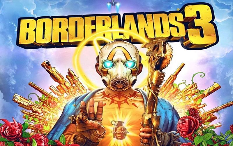 borderlands-3_شراء-لعبة